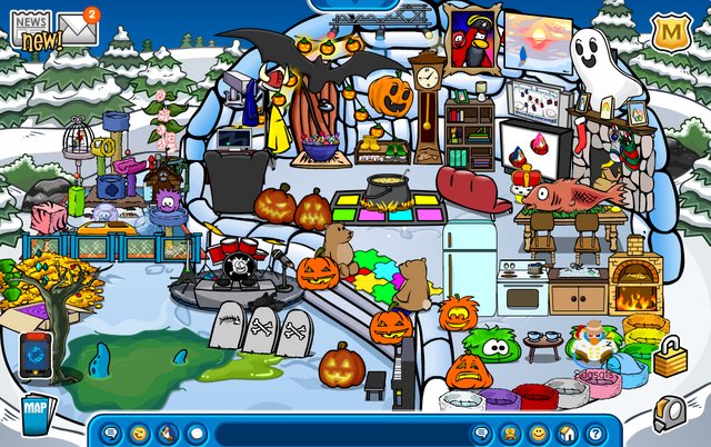 File:My halloween igloo.PNG