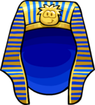 PharaohHeaddress