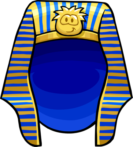 File:PharaohHeaddress.png