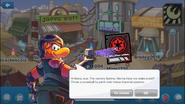 Star Wars Rebels Takeover App Pop-Up 3