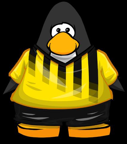 File:YellowKit-24112-PlayerCard.png