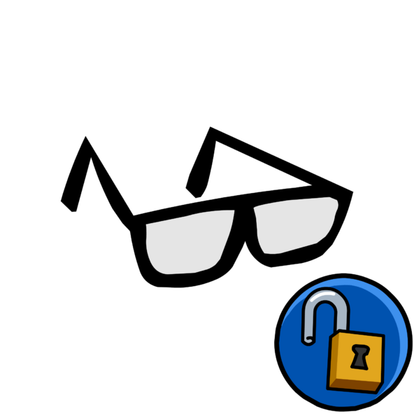 File:Clothing Icons 10113.png