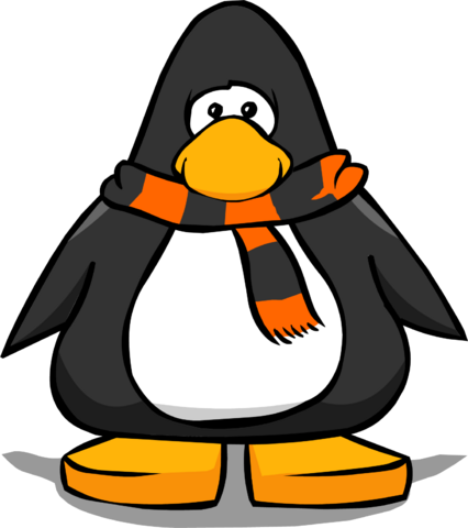 File:Halloween Scarf PC.png