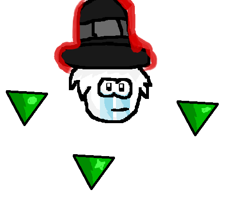 File:Hatty Hattington Puffle.png