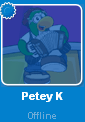 File:Petey K while Offline.png