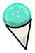 Snow Cone Pin.png