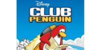 The Ultimate Official Guide to Club Penguin Volume 1