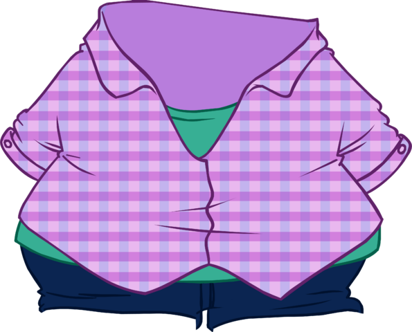 File:Back-to-School Outfit clothing icon ID 4944.PNG