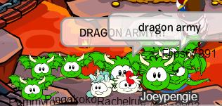 File:Dragon Army.png