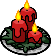 Holiday Centerpiece.png