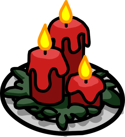 File:Holiday Centerpiece.png