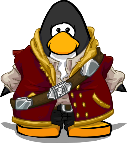 File:Master Pirate Outfit on a Player Card.png