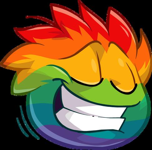 File:Rainbowp6.png