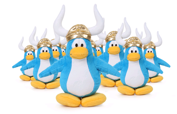 File:Viking penguins.png