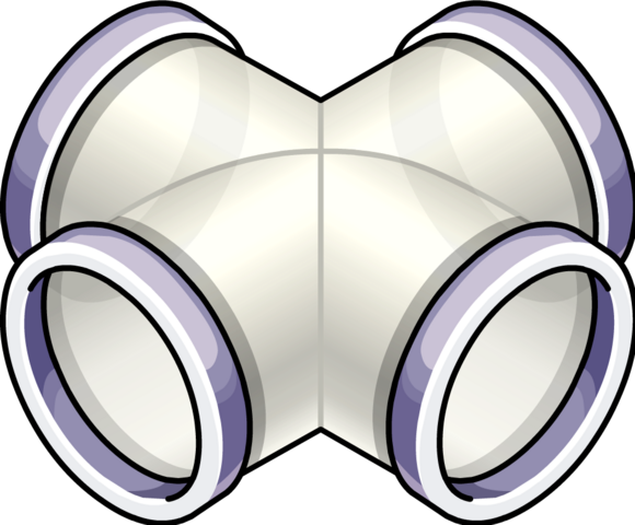 File:4WayPuffleTube-2220-White.png