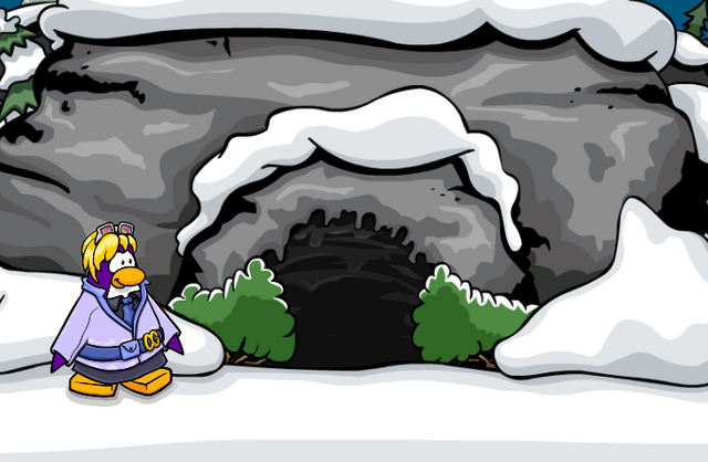 File:A cave.png