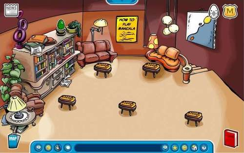 File:Easter Egg Hunt 2008 Book Room.jpg