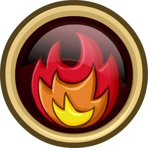 File:Fire Element Symbol.png