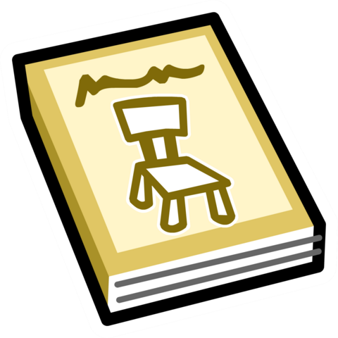 File:Furniture Catalog icon July 2012.png
