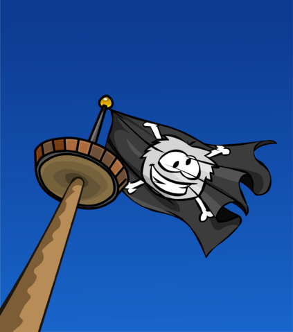 File:JOLLY ROGER FLAG card image.png