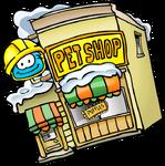 PetShopRebuildPetShopExterior