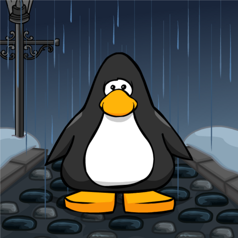 File:RainyDayBG.png