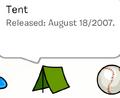 Thumbnail for version as of 14:07, May 2, 2014