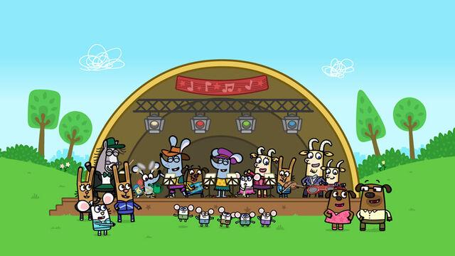 File:The Giggly Park Gang.jpg