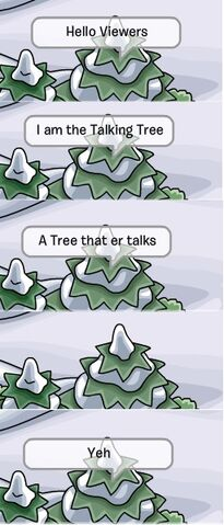 File:The talking tree.jpg