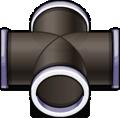 4-Way Puffle Tube sprite 017