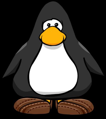 File:Brown Canvas Shoes unlockable PC.png