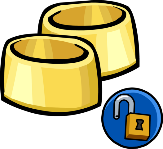 File:Clothing Icons 10715.png