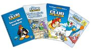 Club-penguin-books
