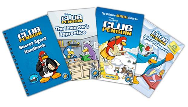 File:Club-penguin-books.jpg