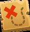 Emoji Treasure X