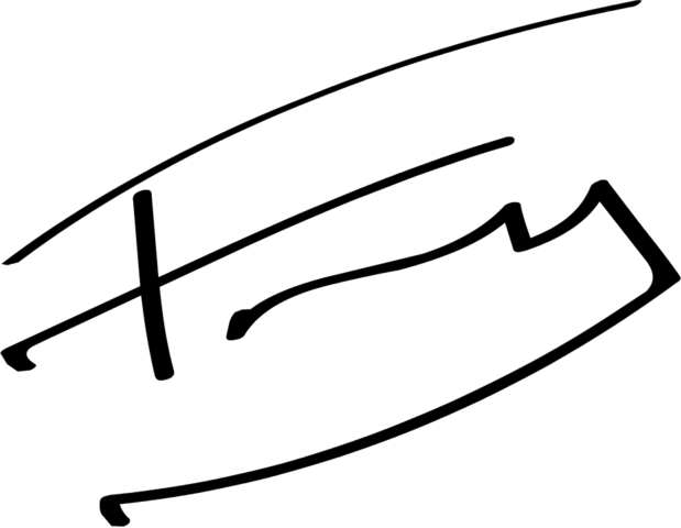 File:Franky New Signature.png