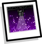 Karaoke Background icon 994