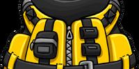 Life Jacket (ID 4292)
