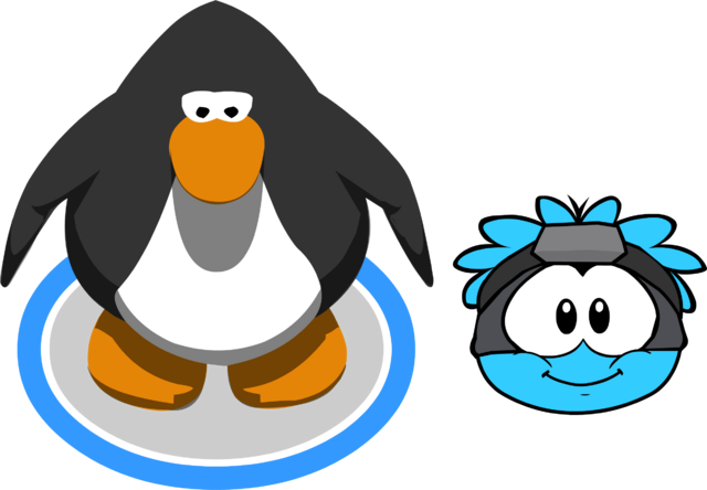 File:Puffle Hats ninjamask in game.png