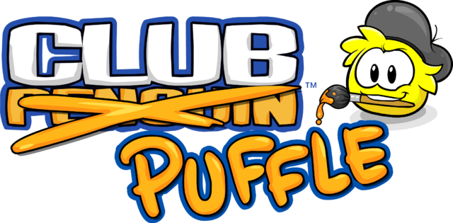 File:Start module logo Club Puffle.png