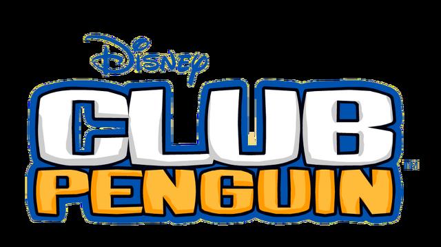 File:1000px-Big Cp Logo.png