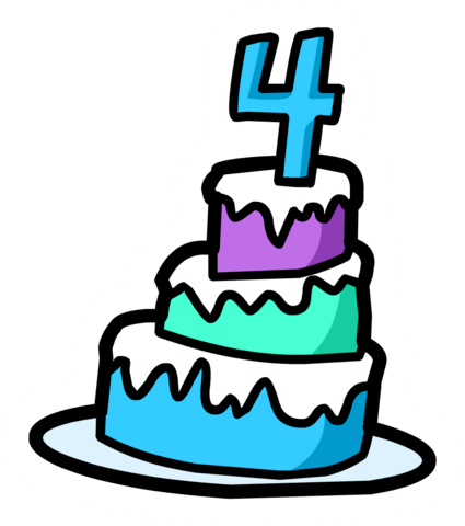 File:4th Anniversary Cake Pin.PNG