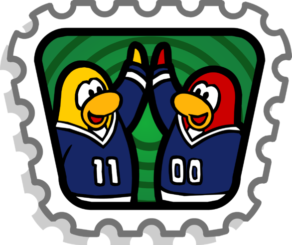 File:Blue Win Stamp.png