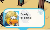 File:Brady is online german.png