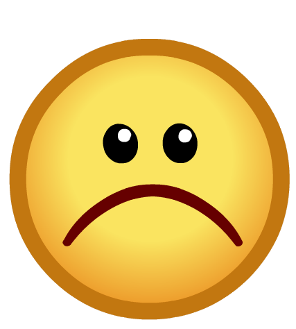 File:CPNext Emoticon - Sad Face.png