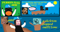 Thumbnail for version as of 19:34, July 17, 2014