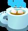 Emoji Hot Chocolate