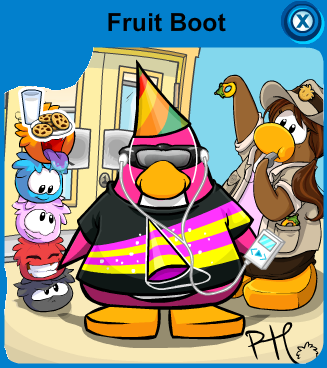 File:Fruit Boot non member.png