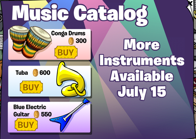 File:Musicjam2010catalog.png