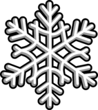 Snowflake Furniture